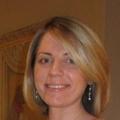 Victoria Angelatova-Cornish profile image