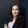 Victoria Hart profile image