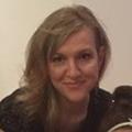 Victoria Vodolazschi profile image