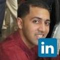 Vijar Kohli profile image