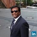 Vijay Anand profile image