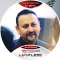 Vikrant Varshney profile image