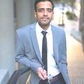 Vimal Bhaya profile image