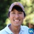 Vince Kim profile image