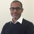 Vincent Diallo profile image
