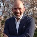 Vincent Fernandez profile image