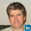 Vincenzo Boin profile image