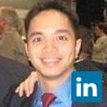Vinh Pham profile image