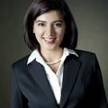 Vinita Badlani profile image