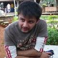 Vipul - Elevar profile image
