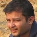 Vipul Rawal profile image