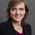 Virginia Whitney profile image