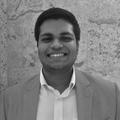 Vishal Harpalani profile image