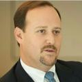 Vitaliy Shishkin profile image