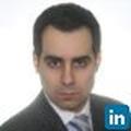 Vitaly Sobolevski profile image