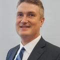 Vitaly Veksler profile image