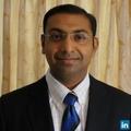 Vivek Ramakrishnan profile image