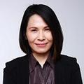 Viviane Mao profile image