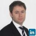 Vlad Bluzer profile image