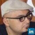 Volkan Unsal profile image