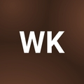 Will Keiser profile image