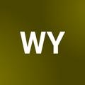 Wallace Yu profile image