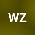 William Ziomek profile image