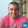 Waleid Gamal Eldien profile image