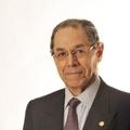 Walter Flamenbaum profile image