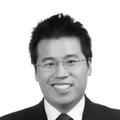 Walter Leung profile image