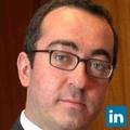 Walter Ricciotti profile image