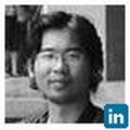 Warren Leow profile image