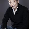 Warren Yeh profile image