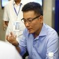Wayne Shiong profile image