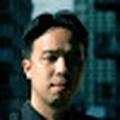 Wayne Yang profile image