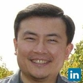 Wei Huang profile image