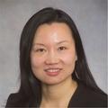 Weiyi Ning profile image