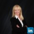 Wendy Craft profile image