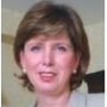 Wendy Mayall profile image