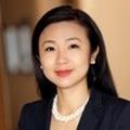 Wendy Xu profile image