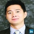 Wenham Shen profile image