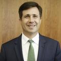 Wesley Pulisic profile image
