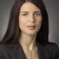 Whitney Rowe profile image
