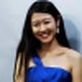 Whitney Sheng profile image