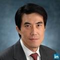 Will Chau, CFA profile image