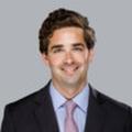 William Morris profile image