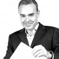 William Klippgen profile image