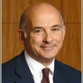 William Collatos profile image