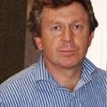William Currey profile image
