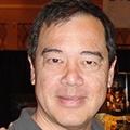 William Lee profile image